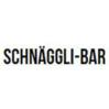 Schnäggli Bar Aarau Logo