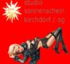 Studio Sonnenschein Kirchdorf Logo
