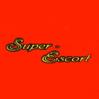 Super Escort Winterthur Logo
