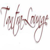 Tantra Lounge Burgdorf Logo