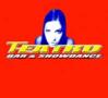 TEATRO BAR & SHOWDANCE Wetzikon ZH Logo