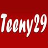 Teeny 29 Emmenbrücke Logo