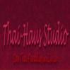Thai-Haus Studio Zürich Logo