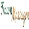 Traum Massagen Aarau Logo