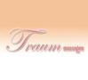 Traum Massagen Glattbrugg Logo