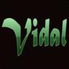 Vidal 6 Siggenthal Station Logo