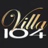 Villa 104 Trimbach Logo