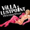 VILLA LUSTPOINT Winterthur Logo