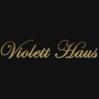 Violett Haus Aarburg Logo