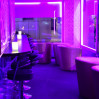 8ème ciel, Club, Bar, Night-Club..., Geneve