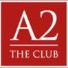 A2 The Club, Club, Bordell, Bar..., Luzern