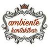 Ambiente Kontaktbar & Studio, Club, Bordell, Bar..., Thurgau
