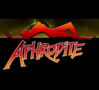 Aphrodite, Club, Bar, Night-Club..., Vaud