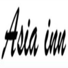 Asia inn, Club, Bordell, Bar..., Aargau