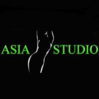 Asia Studio, Club, Bordell, Bar..., Aargau