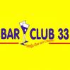 Bar Club 33, Club, Bordell, Bar..., Solothurn
