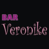 Bar Veronike, Club, Bordell, Bar..., Bern