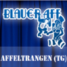 BLAUER AFF, Club, Bordell, Bar..., Thurgau