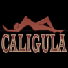 Caligula, Club, Bordell, Bar..., Solothurn