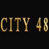 Studio City 48, Club, Bordell, Bar..., St. Gallen
