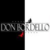 Don Bordello, Club, Bordell, Kontaktbar, Studio, St. Gallen