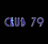 Club 79, Club, Bordell, Bar..., Zürich