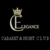 Club Elegance, Club, Bordell, Bar..., Bern