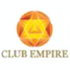 Club Empire, Club, Bordell, Kontaktbar, Studio, Aargau