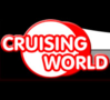 Cruising World Egerkingen, Club, Bordell, Bar..., Solothurn