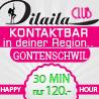 Dilaila Club, Club, Bordell, Bar..., Aargau