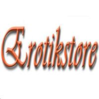 Erotikstore, Sexshop, Aargau