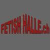Fetish Halle, Club, Bordell, Bar..., Solothurn
