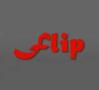 Flip Swinger Club, Club, Bordell, Bar..., Zürich