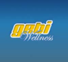 Gebi Wellness, Club, Bordell, Bar..., Aargau
