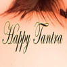 Happy Tantra, Club, Bordell, Kontaktbar, Studio, Zürich
