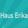Haus Erika, Club, Bordell, Bar..., Aargau