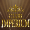 IMPERIUM Night Club, Club, Bordell, Bar..., Zürich