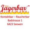 Jägerbar, Club, Bordell, Bar..., Schwyz