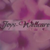 Joyswellcare, Club, Bordell, Bar..., Aargau