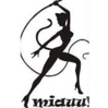 zuchthaus lady katarina, Club, Bordell, Bar..., Baselstadt