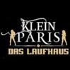 Klein Paris, Club, Bordell, Bar..., Solothurn