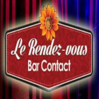Le Rendez-Vous, Club, Bar, Night-Club..., Vaud