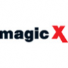 Magic X Biel, Sexshop, Bern