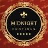Midnight Emotions , Club, Bordell, Kontaktbar, Studio, Graubünden