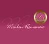 Moulin Romantic, Club, Bordell, Bar..., Aargau