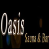 Oasis Sauna & Bar, Club, Bordell, Bar..., Bern