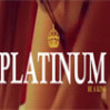 PLATINUM, Club, Bordell, Kontaktbar, Studio, St. Gallen