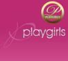 Swiss Playgirls, Club, Bordell, Bar..., Aargau