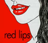 Red Lips, Club, Bordell, Bar..., Zürich