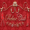 Relax Club , Club, Bordell, Bar..., Aargau